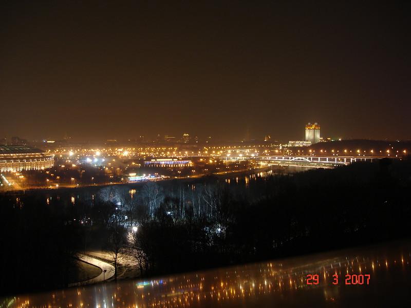 2007-03-29 Экскурсия по Москве 11.JPG