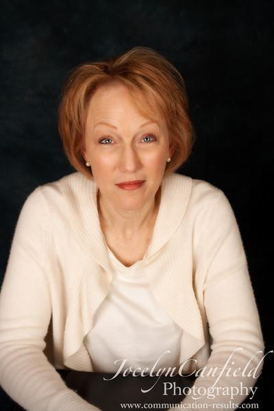Joanne W