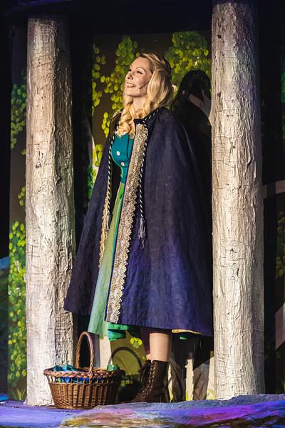 Sleeping Beauty Saturday Show-77.jpg
