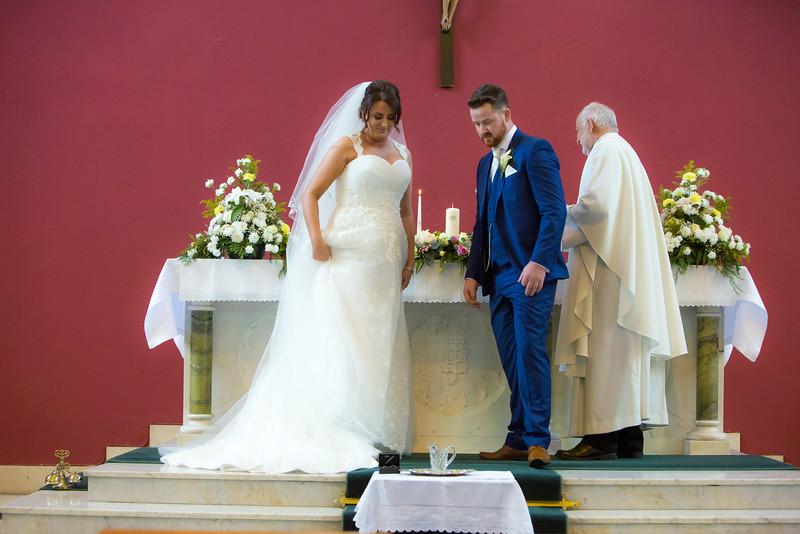 wedding (130 of 788).JPG
