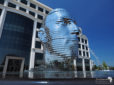 metalmorphosis 3