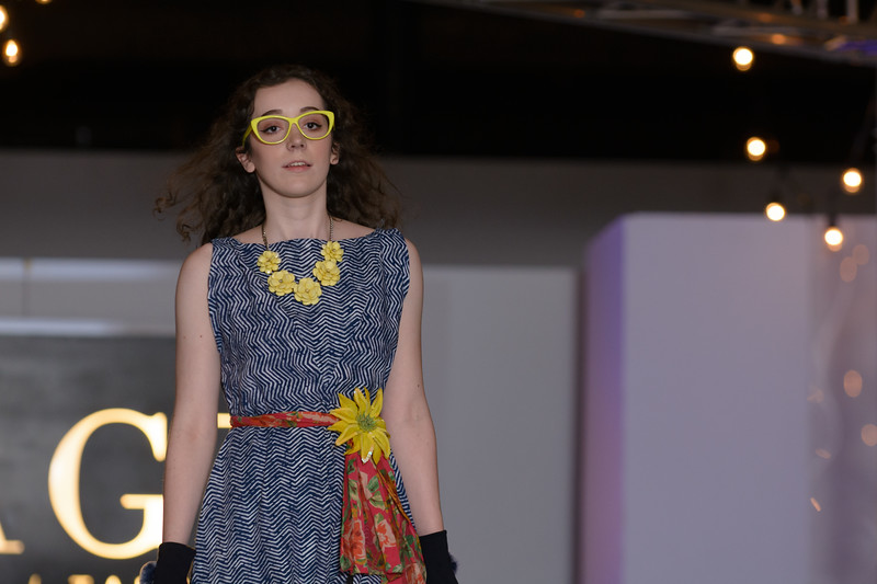Knoxville Fashion Week Friday-1348.jpg