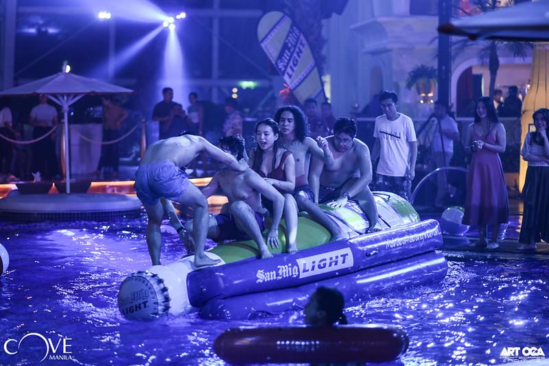 Deniz Koyu at Cove Manila Project Pool Party Nov 16, 2019 (190).jpg