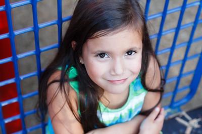 2015_Marissa_Spring-Portraits-151_5x7