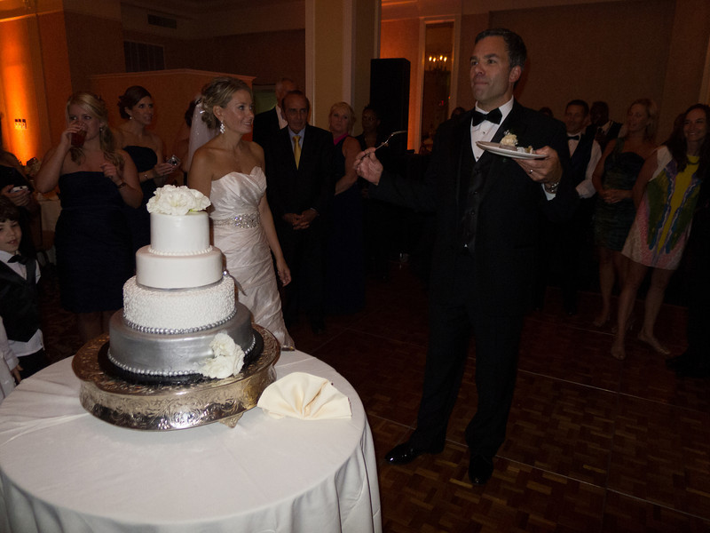 Rick and Kristen Wedding-208.jpg