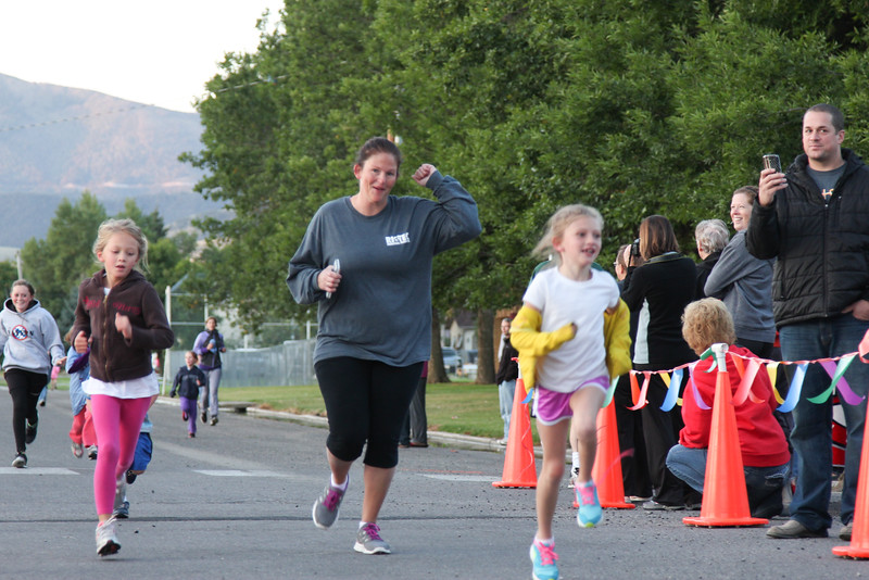 wellsville_founders_day_run_2015_2005.jpg