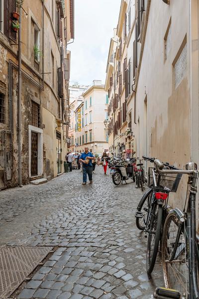 Roma2018-231.jpg