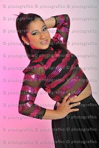 pk2328-Katherin Arias