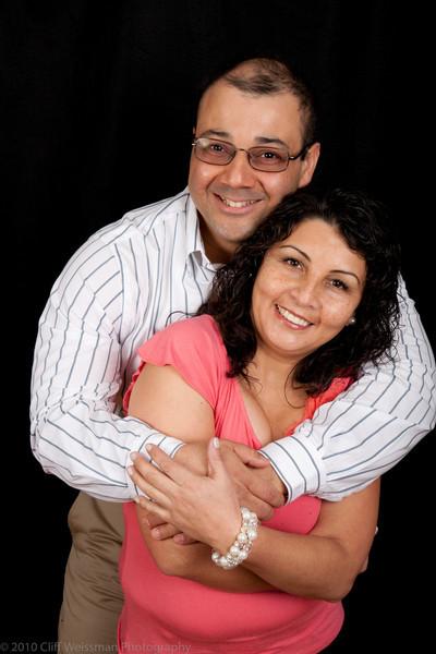 Fuentes Family Portraits-8451.jpg