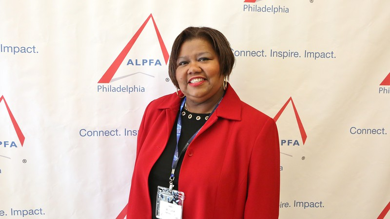 ALPFA ERG Summit Nov 1st 2018 Free Library of Phil (297).JPG