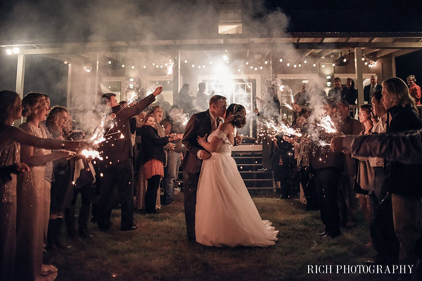 milkbarn wedding receptions knoxville farm.jpg