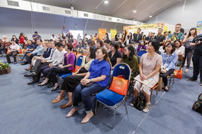 KidsSTOP's 'Preschool STEAM Learning Festival' (PLF) Event-70.jpg