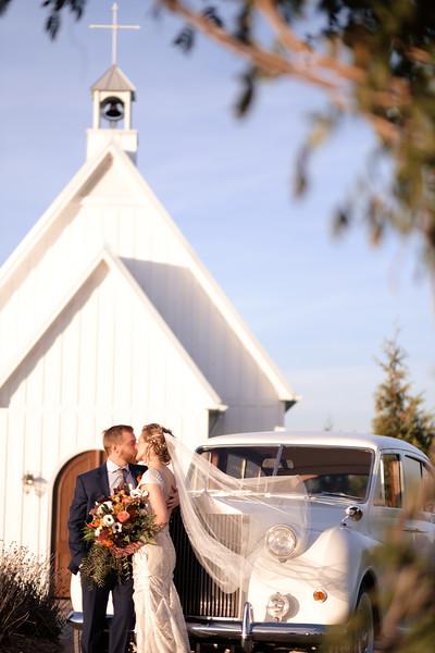 Cox Wedding-356.jpg
