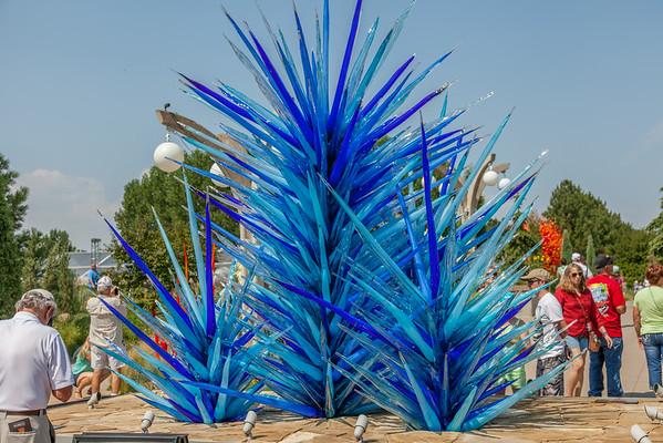 2014-07-19 Botanical Gardens