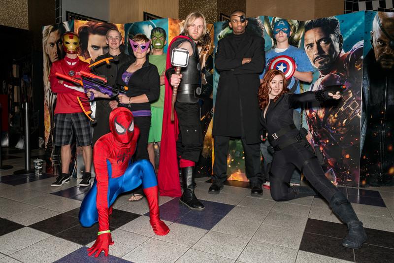 AvengersPremier (31 of 57).jpg