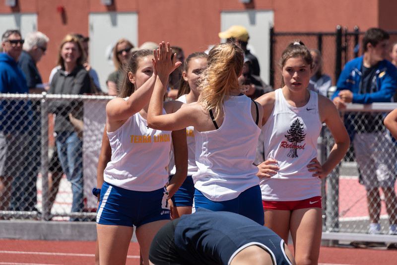 TL Track MCAL Saturday-7515.jpg