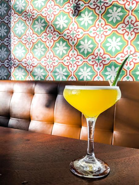madre matador cocktail green w-5.jpg