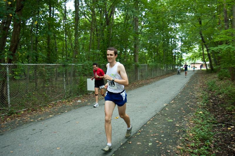 marathon10 - 524.jpg