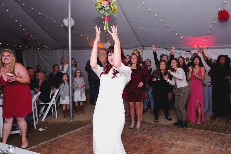 WEDDING_COLOR (659).jpg