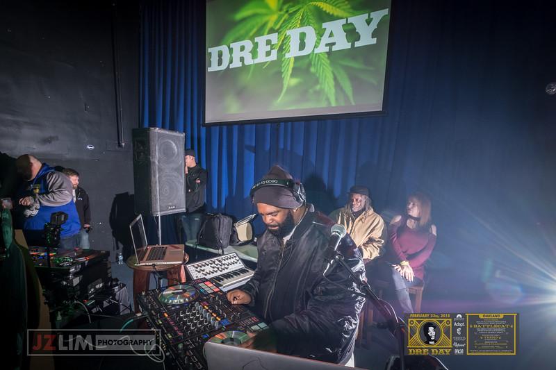 Dre Day 2018-45.jpg