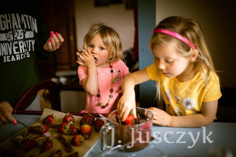 Jusczyk2021-6971.jpg