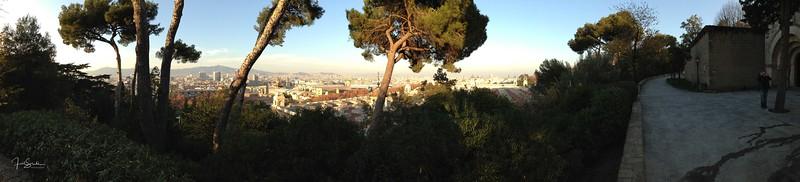 Barcelona December 2013-28.jpg