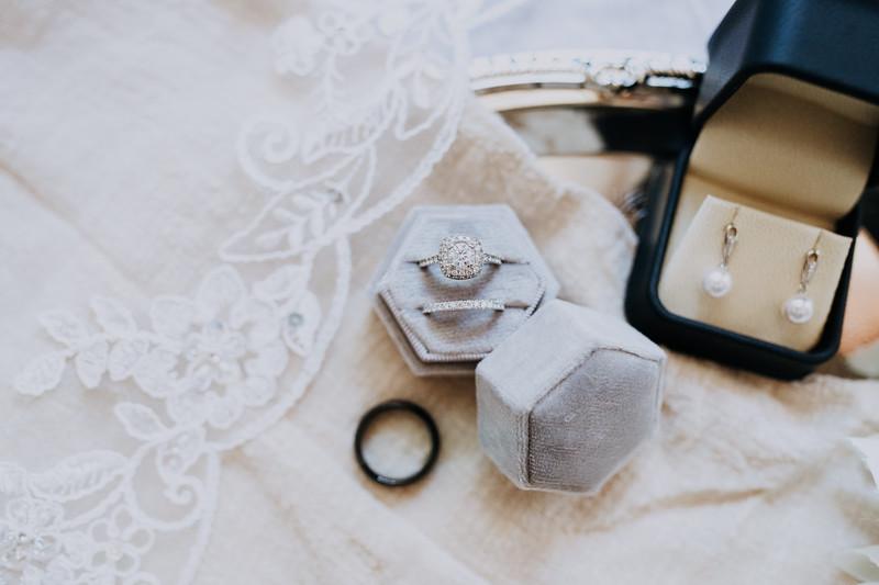 Goodwin Wedding-1547.jpg