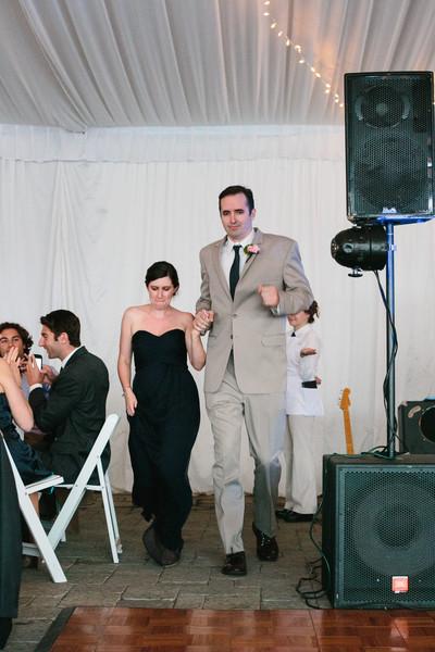 amy_jay_wedding_2013_edited_370.JPG