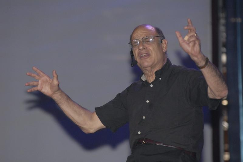 Tony Campolo (3).JPG