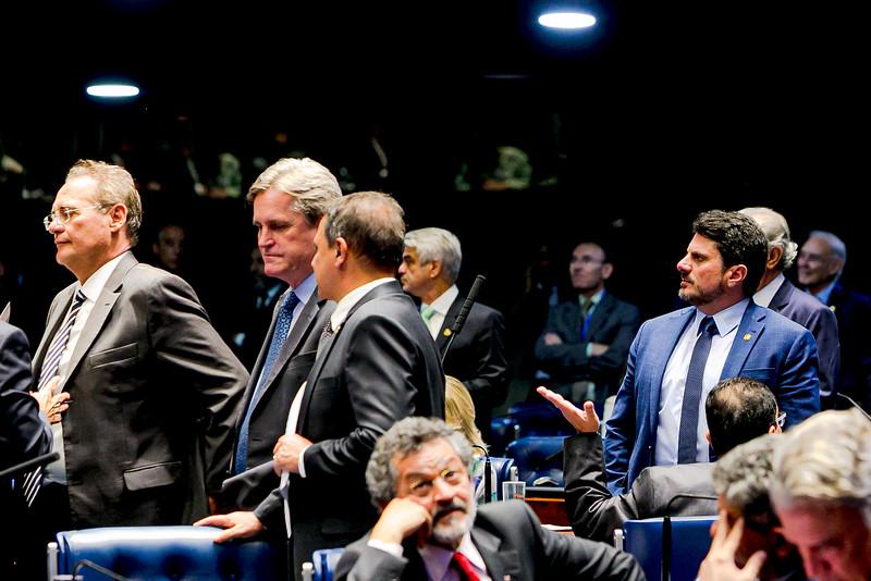 Plenário_Senador Marcos do Val_Foto Felipe Menezes_06.jpg