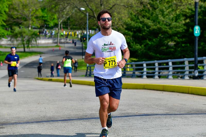 20190511_5K & Half Marathon_152.jpg
