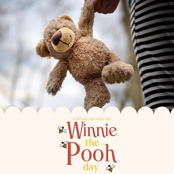 Winnie the pooh Day ad 2.jpg