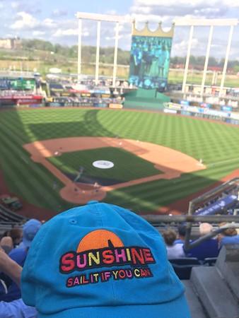 17-04-19 Baseball Trip