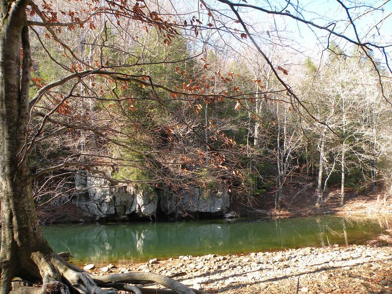 River Trail 211.jpg