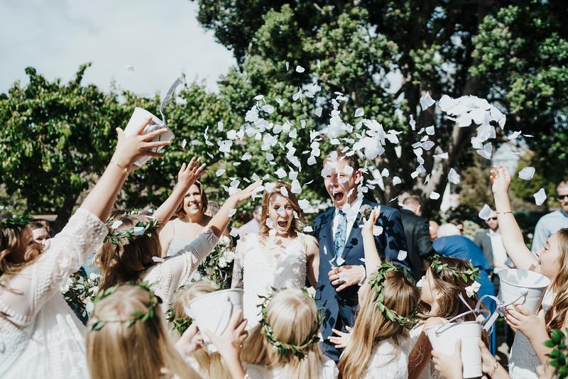 Schalin-Wedding-05859.jpg