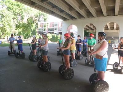 Minneapolis: July 26th, 2016 (9:30)