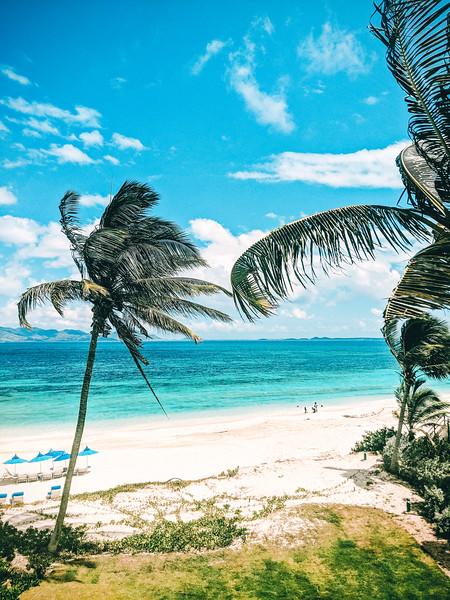 rendevous bay anguilla 3.jpg