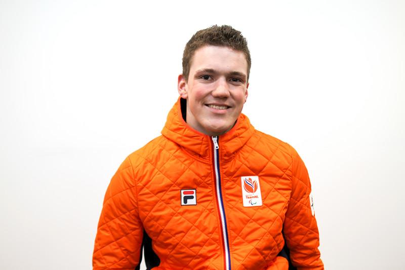 Niels de Langen.jpg