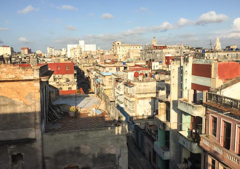 Cuba 197.jpg
