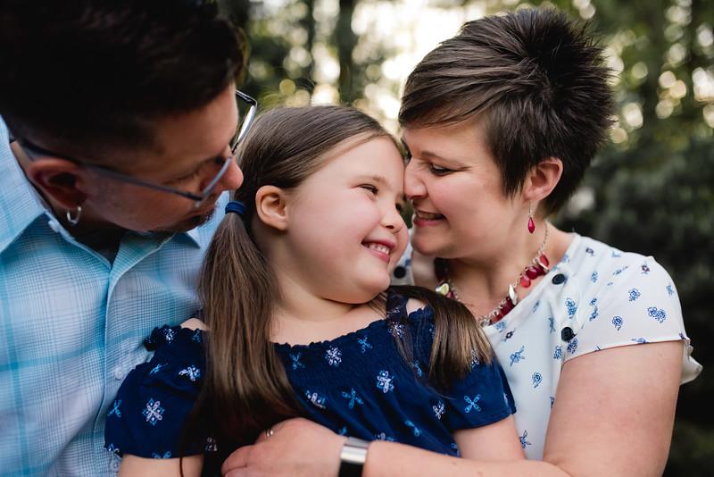 kelsey family-5.jpg