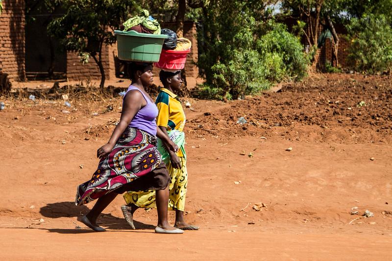 Malawi-254.jpg