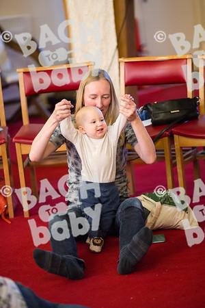 Bach to Baby 2018_HelenCooper_Islington Barnsbury-2018-05-04-13.jpg