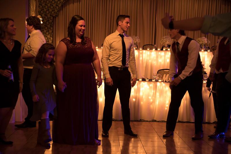 Amanda & Tyler Wedding 1027.jpg