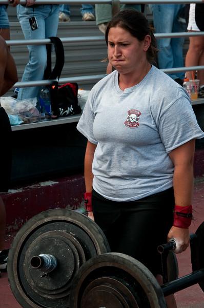 Strongman2009_Competition_DSC1873-1.jpg
