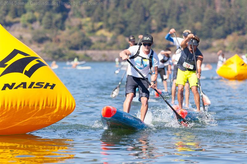 Naish-Gorge-Paddle-Challenge-312.jpg
