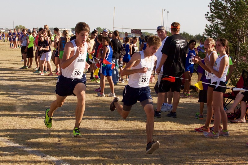 2015 XC HHS - 15 of 16.jpg
