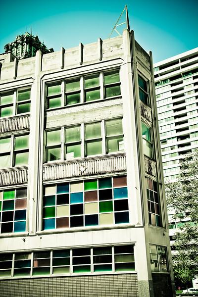 detroit colorful building michigan photography janna bissett lilacpop-3.jpg
