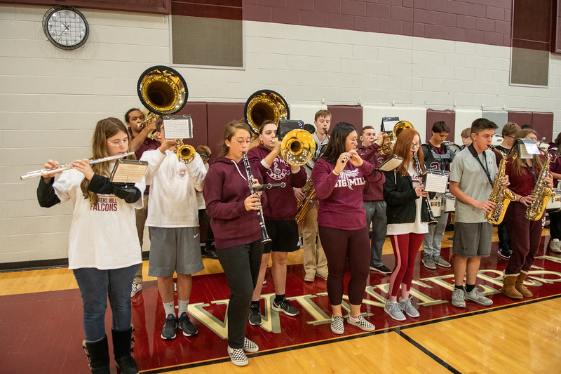 WM Pep Rally Fall 20193.jpg