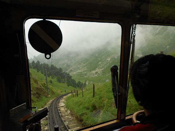 Cogwheel-from-Mt.-Pilatus---the-world's-steepest-cogwheel-railway2.jpg