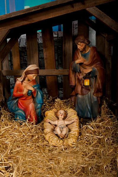 20140109 ABVM Nativity-7491.jpg